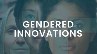 Gendered Innovations